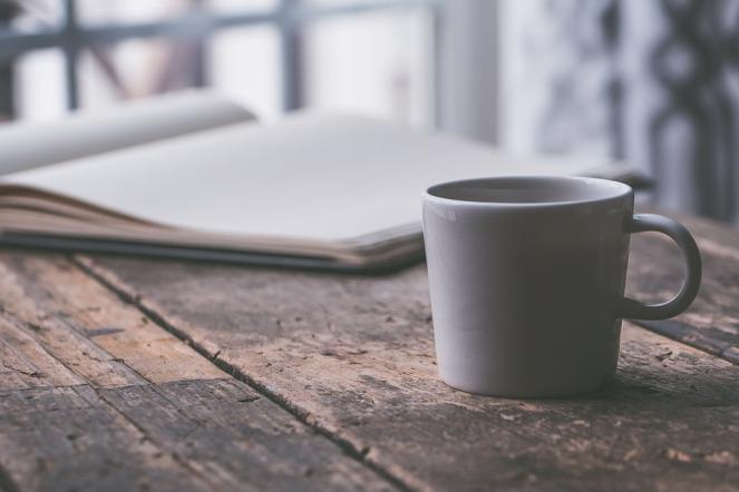 black-coffee-2847957_960_720