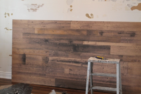 easy_barnboard_wall