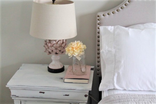 white_chalk_paint_bedside_table