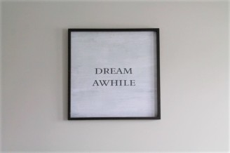 white_painted_dream_sign